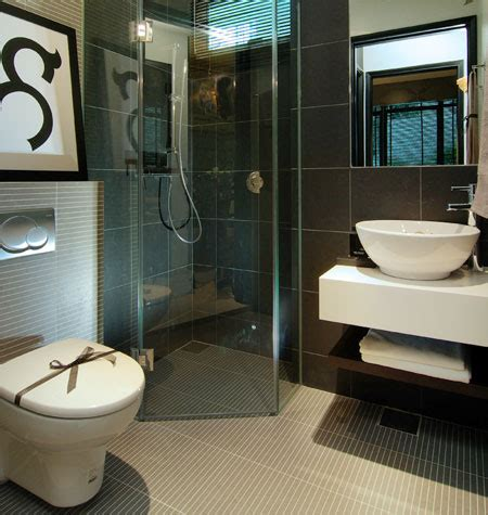 modern small bathroom design ideas sg livingpod