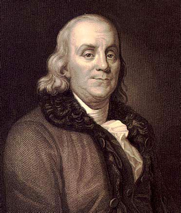 biography facts about benjamin franklin facts about benjamin franklin the virtues of life the