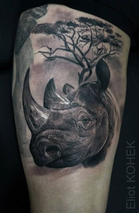 hustle tattoo 13 best images about done by eliot kohek on