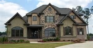 greensboro nc real estate janet sigmon berkshire