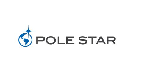 polestar solutions pole announces new cloud based platform and services