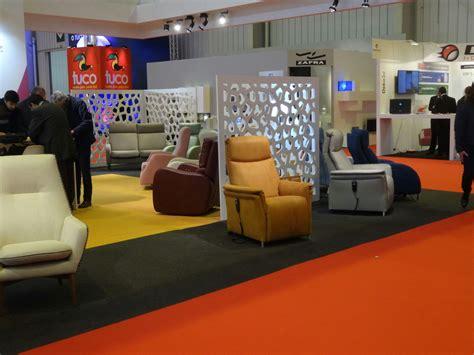muebles rey santander catalogo muebles tuco zaragoza obtenga ideas dise 241 o de muebles
