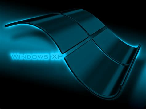 Imagenes En 3d Windows 7 | fondos de pantallas 3d windows xp y windows seven 7 taringa