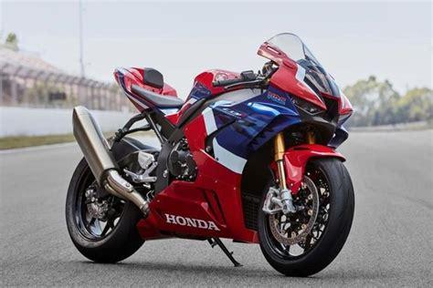honda yeni motosiklet modelleriyle motobike istanbul