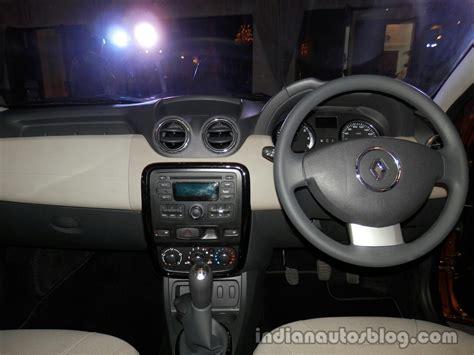duster renault interior renault duster 2015 interior www pixshark com images
