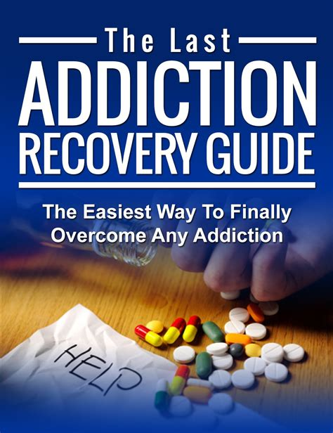 the family addiction guidebook books buy stop addiction real true freedom for
