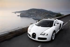 And White Bugatti Bugatti Veyron Images White Bugatti Hd Wallpaper And