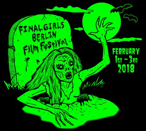 design love fest berlin fgbff 2018 dead tissue love horror short review