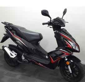 water scooter nz scooters for sale christchurch adly tnt scooters for sale