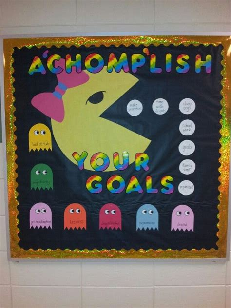 themes for college bulletin boards pin by julie buehrer on tracking student progress pinterest