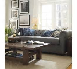 25 best ideas about grey couch covers on pinterest grey