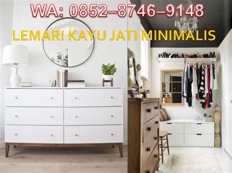 Lemari Pakaian Orbitrend 2 Pintu Ar 2100 harga lemari pakaian jati minimalis 2 pintu