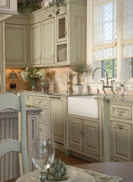 kitchen cabinets in southern california c and l designs achieve this painted cabinet look with color versailles