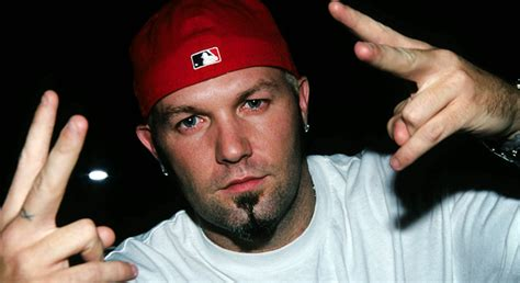 fred durst dreamcast signed by limp bizkit s fred durst fails to sell
