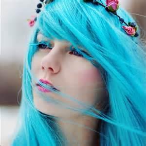 aqua blue hair color hair hair color teal hair teal hair
