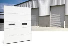 Blog Ventura Garage Door Repair Ventura Overhead Door