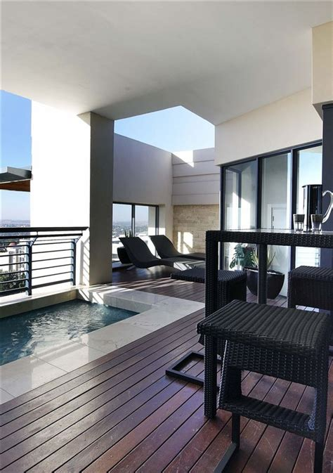 Apartment Hotel Johannesburg The Regent Luxury Apartment Hotel Accommodation In