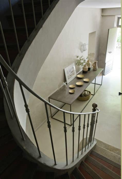 Impressionnant Decoration Interieur Mas Provencal #5: Mas-dans-le-sud-par-Marie-Laure-Helmkampf-chiara-stella-home-blog11.jpg