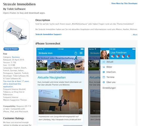 file layout header app engine program aktuell str 228 ssle immobilien w 228 ngi