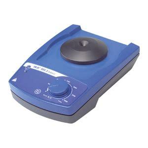 Ika Lab Dancer Test Mixer 3365000 ika vortex mixers spectra services inc