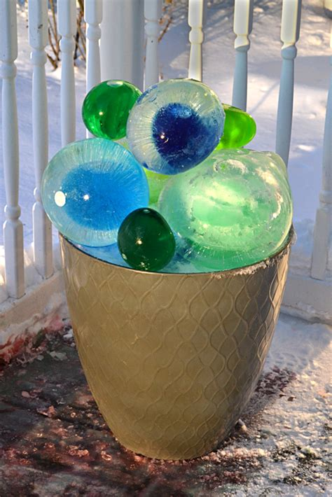 water balloon christmas decorations christmas decore