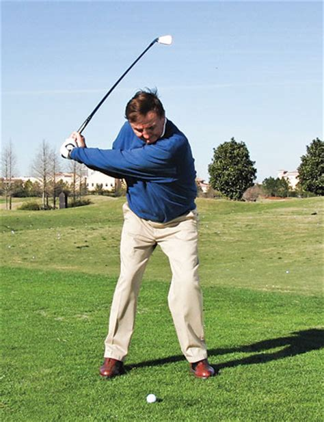 athletic golf swing athletic golf swing 28 images build an athletic golf