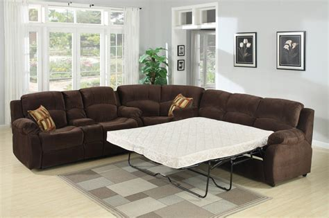 contemporary sectional sleeper sofa ac pacific chocolate sectional sofa bed
