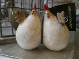 venez d 233 couvrir les paniers poules et d 233 corations pour