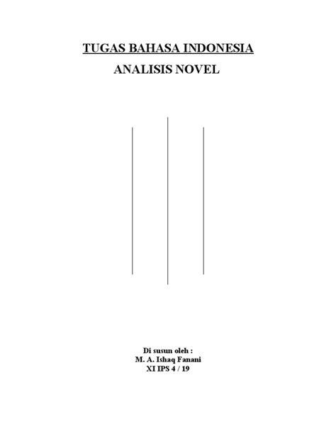 analisis semiotik film laskar pelangi analisis novel laskar pelangi
