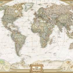 Be the first to review ?mural old world map? Click here to cancel