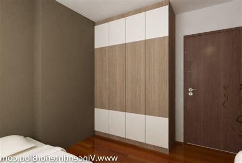 laminate door design wardrobe door designs laminate wardrobe closet design