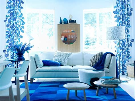 blue mood paint color sunrise bright living room mood 77 best interior paint create a mood with color images on