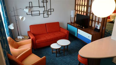 Floor And Decor Florida by Cabana Bay Beach Resort Rooms Photo Galleries Details