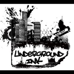 underground ink tattoo parlours 141 jb wise pl