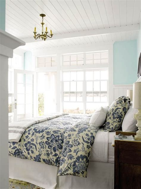 rustic beach bedroom 17 best images about rustic beach house decor on pinterest