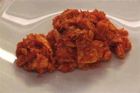 cucina veneziana ricette ricetta baccal 224 in umido alla veneta cucina veneziana