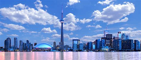 toronto condos homes find commercial residential