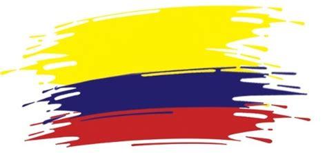 imagenes de luto bandera de colombia im 225 genes selecci 243 n colombia para whatsapp mundial