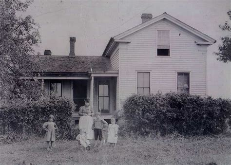 1860 1865 the homefront