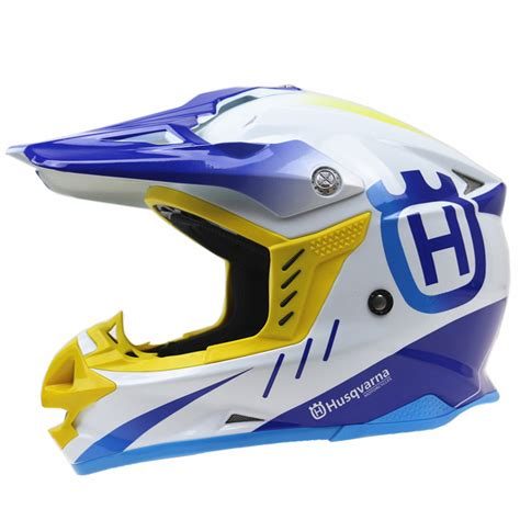 motocross gear brands thh brands mens motorcycle helmets motocross racing helmet