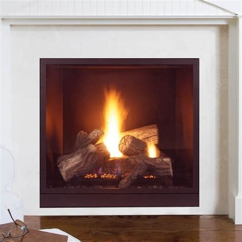 Direct Vent Wood Fireplace by Direct Vent Wood Fireplace Neiltortorella