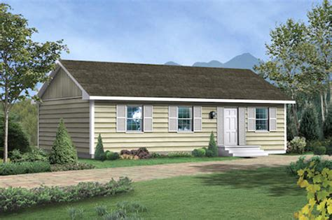 1000 sq ft ranch house plans house plan 3 beds 1 baths 1000 sq ft plan 57 221