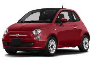 Where Are Fiat 500 Made New 2016 Fiat 500 Price Photos Reviews Safety Ratings