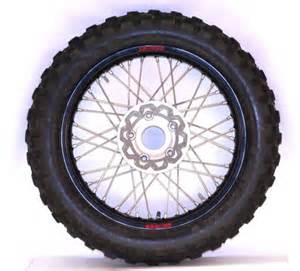 Car Tires On Motorcycle Rims Motorcycle Rims Spokes 04 Cool Motorcycle Helmets And