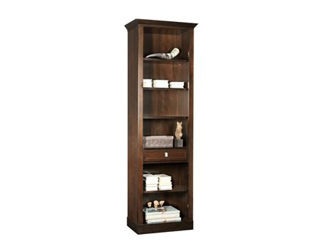 Wall Mounted Bookcase Wall Mounted Bookcase By Selva
