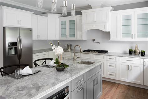 Fabuwood Kitchens by Fabuwood Cabinetry Open Door Building Solutions
