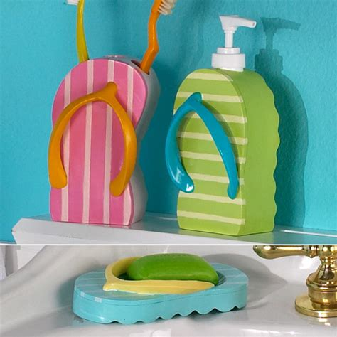 flip flop bathroom flip flop images bloguez com
