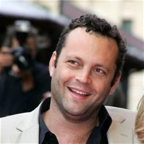 intern vince vaughn vince vaughn vince vaughn reuniting with owen wilson for