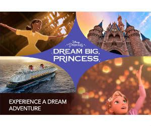 Free Disney Cruise Sweepstakes - win a trip to disney world a disney cruise free sweepstakes contests giveaways