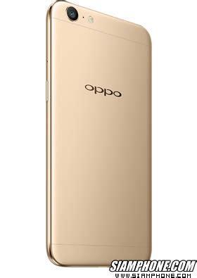 Lcd Oppo A39 oppo a39 สมาร ทโฟนรองร บ 2 ซ มการ ด หน าจอ 5 2 น ว ราคา 6 490 บาท สยามโฟน คอม